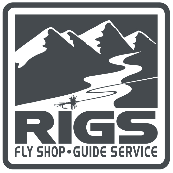 RIGS Fly Shop & Guide Service
